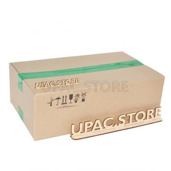 Коробка картонная 40*24*13 см